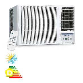 Ar-Condicionado-Springer-Minimaxi