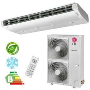 LG-Teto-Inverter-54000