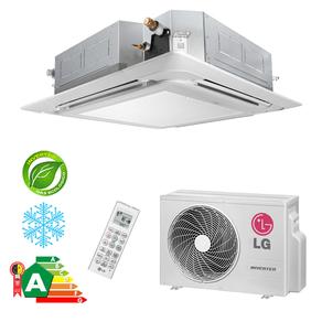 LG-Cassete-Inverter-18-21-24