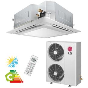 Ar-Condicionado-LG-Cassete-Quente-Frio-45.000-BTU-h---Poloar