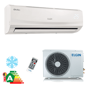 Ar-Condicionado-Split-Hi-Wall-Elgin-Eco-Plus-Frio-Poloar