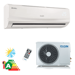 Ar-Condicionado-Split-Hi-Wall-Elgin-Eco-Plus-Quente-e-Frio-Poloar