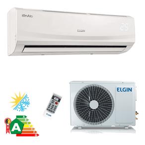 Ar-Condicionado-Split-Hi-Wall-Elgin-Eco-Plus-Quente-e-Frio-Poloar