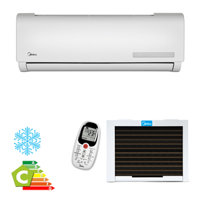 Ar-Condicionado-Split-Hi-Wall-Midea-Window-Poloar