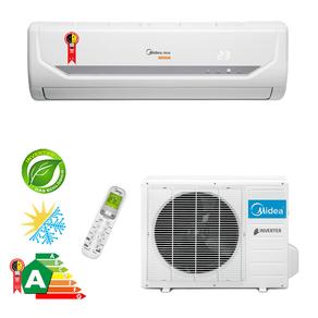 Ar-Condicionado-Midea-Liva-Inverter-18000-Quente-e-Frio-Poloar