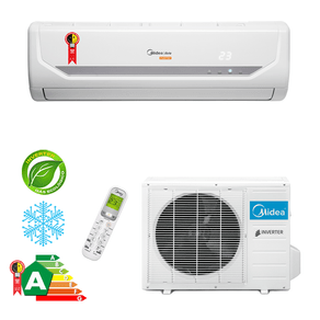 Ar-Condicionado-Midea-Liva-Inverter-18000-Frio-Poloar