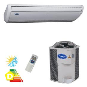 Ar-Condicionado-Piso-Teto-Carrier-Quente-Frio-36000-Poloar