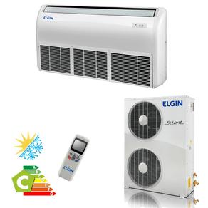 Ar-Condicionado-Elgin-Piso-Teto-Quente-e-Frio-Poloar