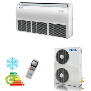 Ar-Condicionado-Piso-Teto-Elgin-Frio-220V-Poloar