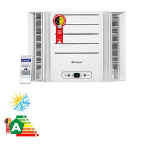 Ar-Condicionado-Janela-Eletronico-Springer-Duo-Quente-Frio-Poloar