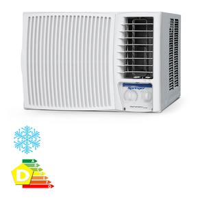 Ar-Condicionado-Springer-Minimaxi-Mecanico-Frio-Poloar