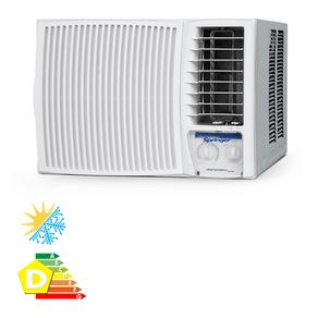 Ar-Condicionado-Janela-Springer-Minimaxi-Mecanico-Quente-Frio-Poloar