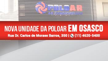 Mini Banner 3