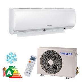 Ar-Condicionado-MaxPlus-Samsung-Poloar