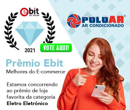 Prêmio Ebit