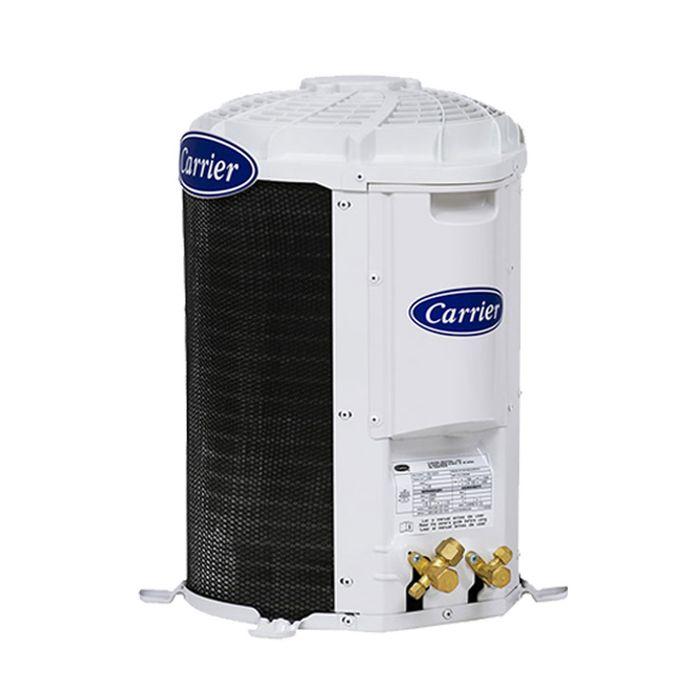 Condensadora-Carrier---Poloar