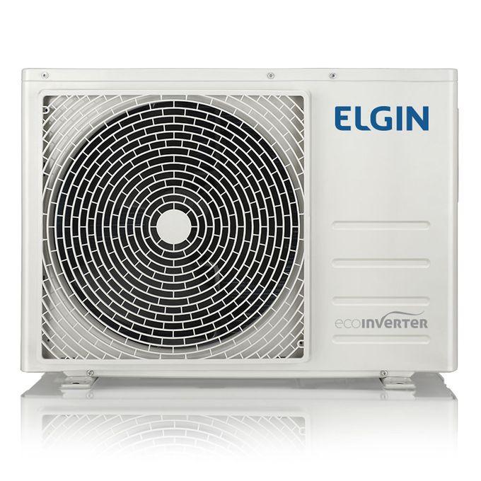 Condensadora-Elgin-Poloar