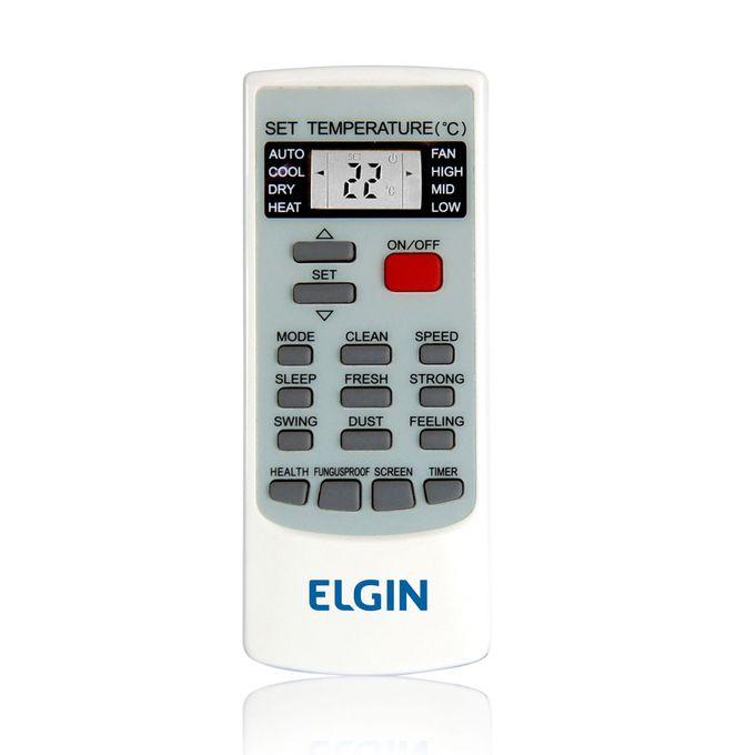 Controle-Elgin-Poloar