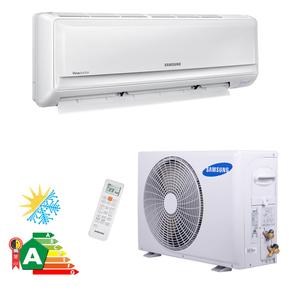 Ar-Condicionado-Split-Hi-Wall-Max-Plus-Quente-e-Frio-Poloar