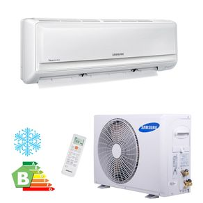 Ar-Condicionado-Split-Hi-Wall-Samsung-Max-Plus-Frio-Poloar