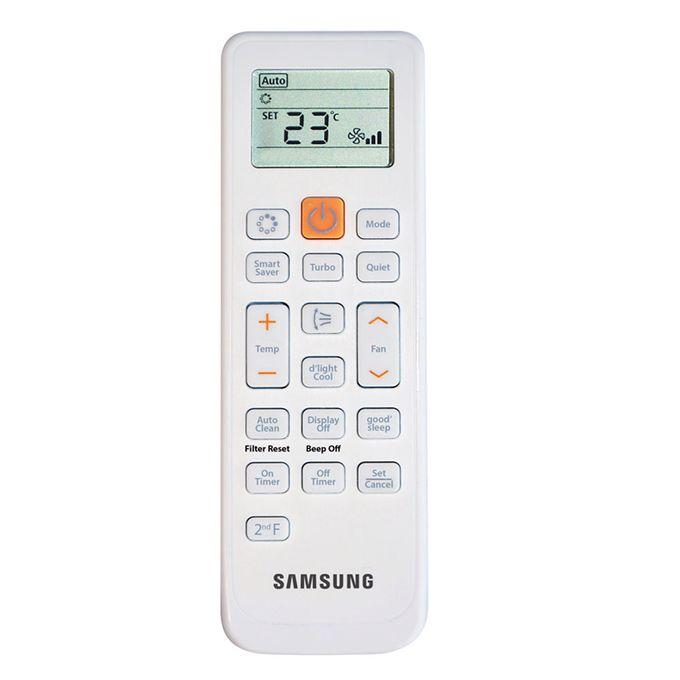 Ar-Condicionado-Samsung-Controle-Poloar