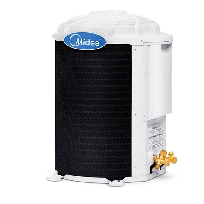 Condensadora-Springer-Midea-Poloar
