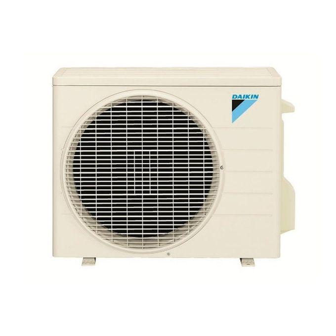 Condensadora-Daikin-Poloar