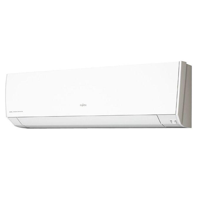Evaporadora-Split-Hi-Wall-Fujitsu-Inverter-Poloar