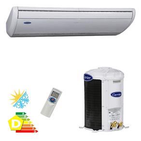 Ar-Condicionado-Piso-Teto-Carrier-Quente-e-Frio-Polaor
