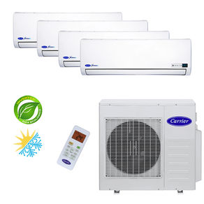 Ar-Condicionado-Carrier-Multi-Split-Inverter-Poloar
