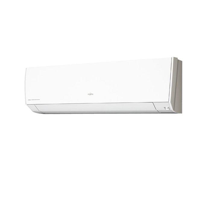 Evaporadora-Hi-Wall-Fujitsu-Poloar