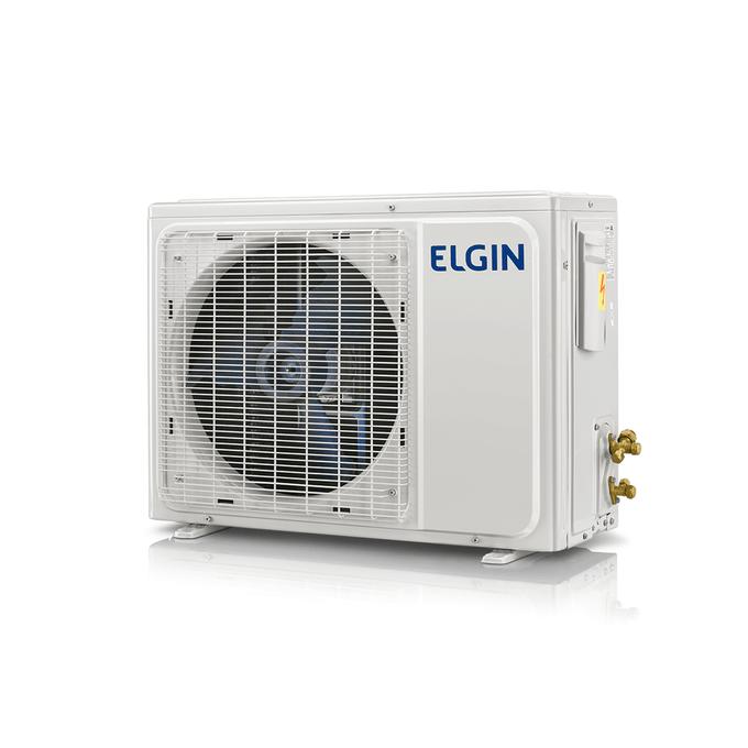Condensadora-Elgin-Eco-Power-Poloar