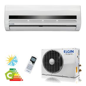 Elgin-Silent-Quente-Frio-18-30