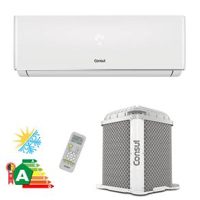 ar-condicionado-split-hi-wall-quente-e-frio-consul-poloar
