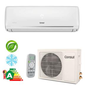 ar-condicionado-consul-inverter-eco-frio-poloar