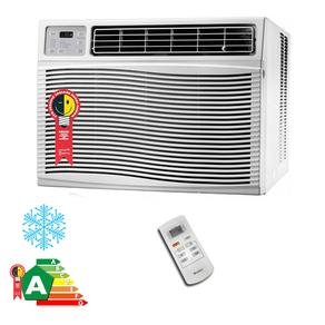 ar-condicionado-janela-gree-frio-110v-eletronico-poloar