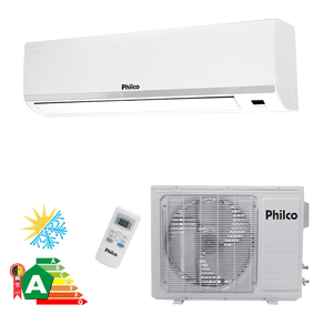Ar-Condicionado-Split-Hi-Wall-Philco-Quente-e-Frio-Poloar