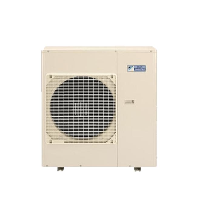 condensadora-38000-daikin-poloar
