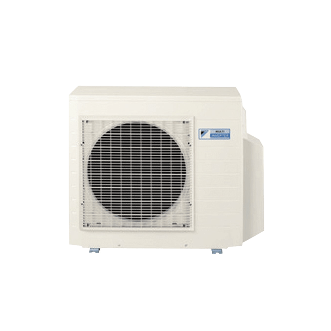 Condensadora-multi-split-daikin-23000-poloar