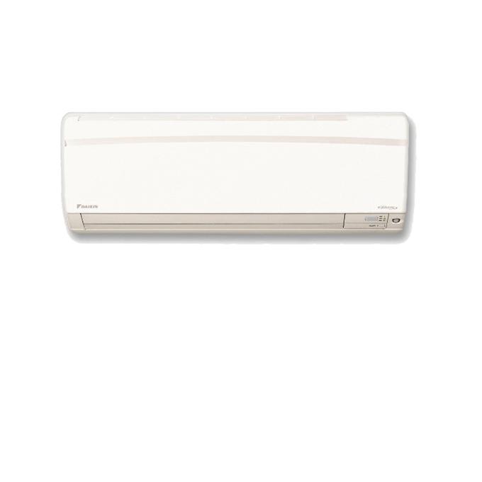 Evaporadora-Daikin-Poloar