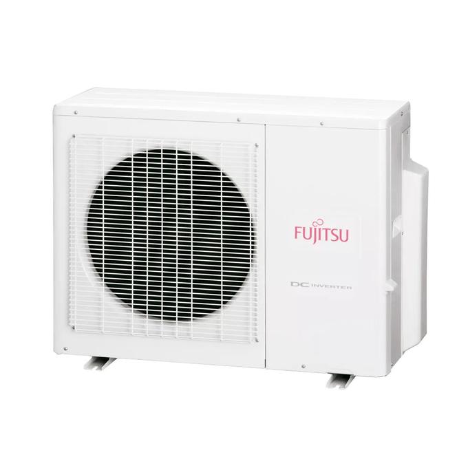 Ar-Condicionado-Multi-Split-Fujitsu-Condensadora-18000-e-24000-poloar