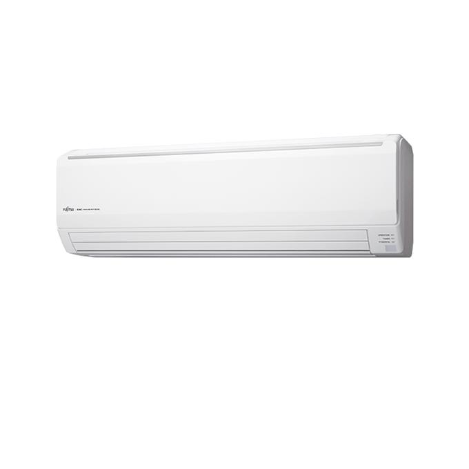 Ar-Condicionado-Multi-Split-Fujitsu-Evaporadora-18000-poloar