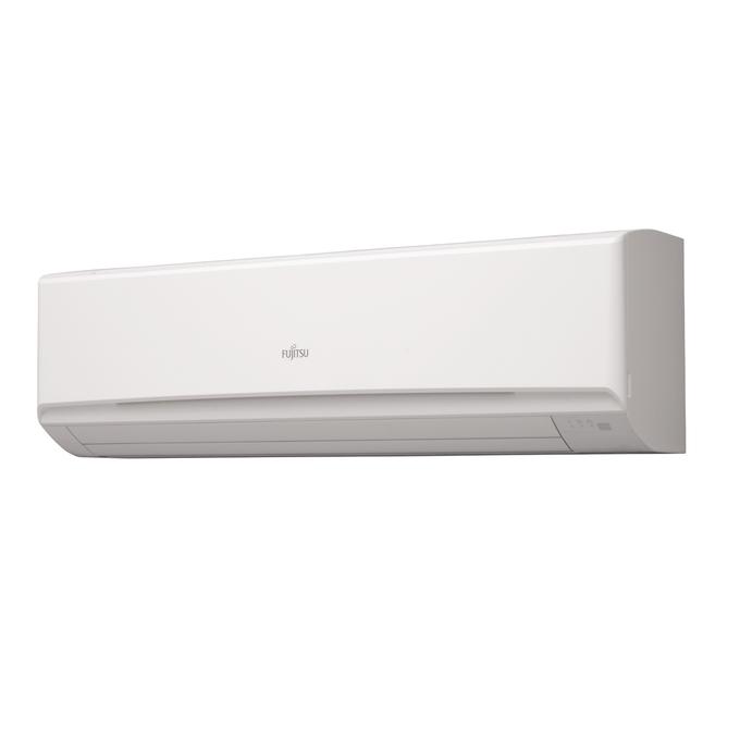 ar-condicionado-split-hi-wall-fujitsu-evaporadorado-34000-poloar