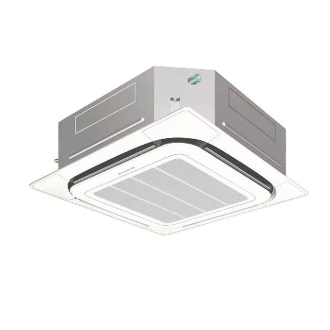 evaporadora---ar-condicionado-daikin-cassete-skyair-inverter-poloar
