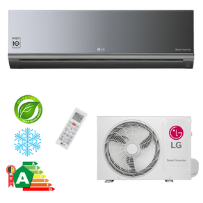 Ar-Condicionado-Smart-Inverter-ArtCool-Frio-LG---POLOAR