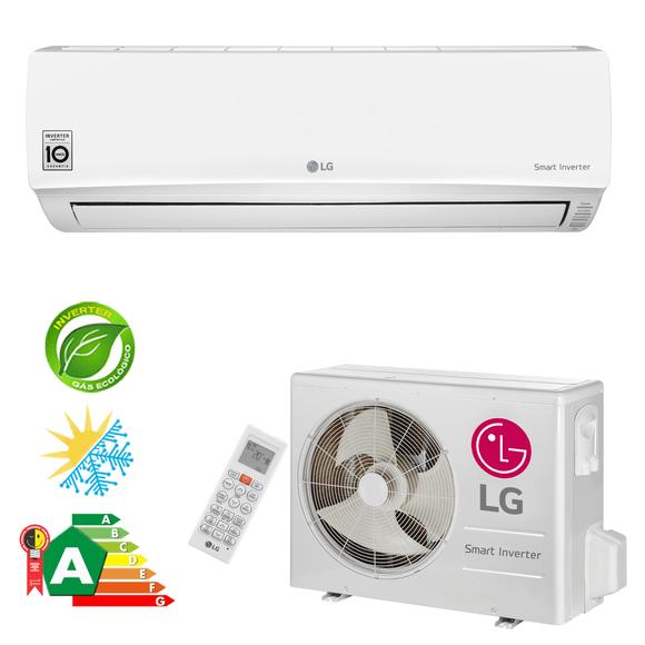Ar-Condicionado-LG-Split-Hi-Wall-Smart-Inverter-Libero-E--Quente-e-Frio-poloar