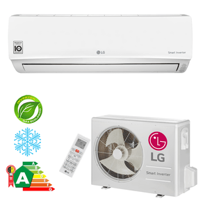 Ar-Condicionado-LG-Split-Hi-Wall-Smart-Inverter-Libero-E--Frio-poloar
