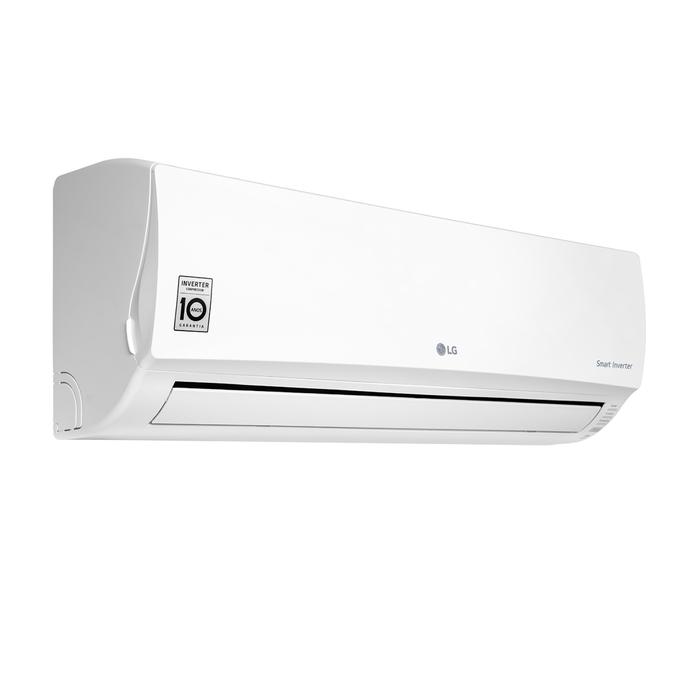 ar-condicionado-lg-smart-inverter-evaporadora-de-lado-poloar