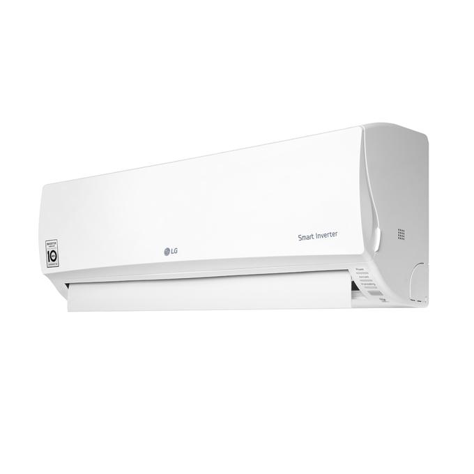 ar-condicionado-lg-smart-inverter-evaporadora-de-lado2-poloar