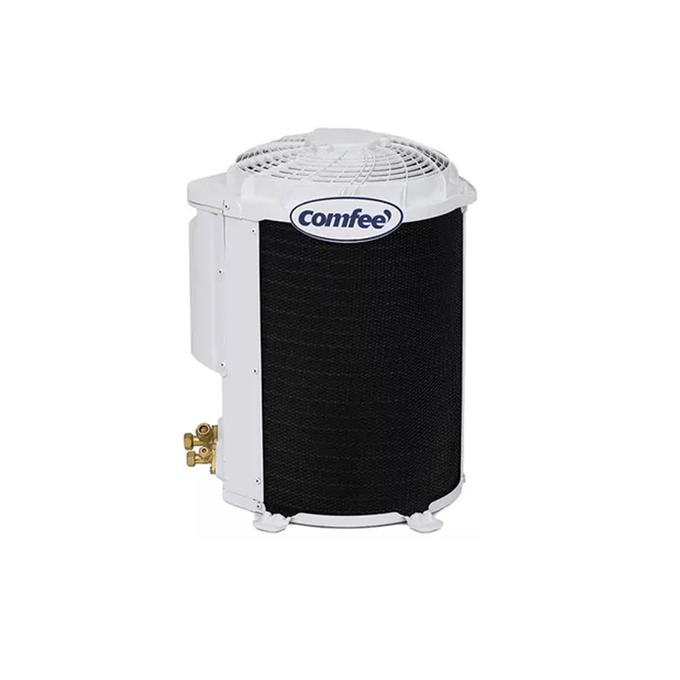 condensadora-comfee-cyclone-ar-condicionado-hi-wall-poloar